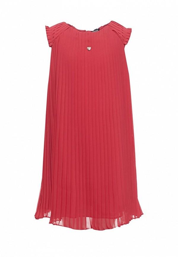 Платье Armani Junior Armani Junior AR038EGZZN47 жилет armani junior armani junior ar038ebzzo08