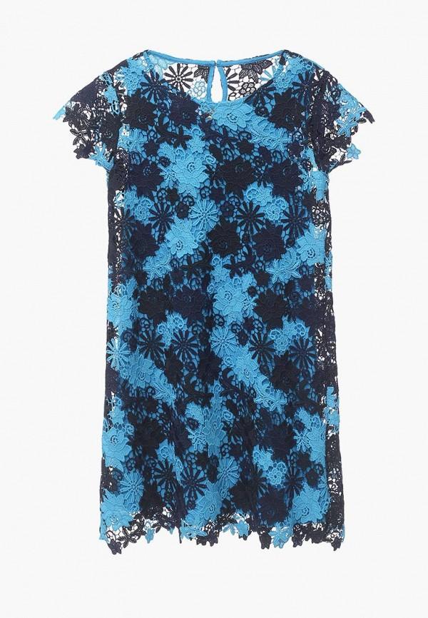 Платье Armani Junior Armani Junior AR038EGZZN51