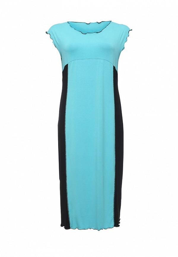 Платье Артесса Артесса AR040EWSCR43
