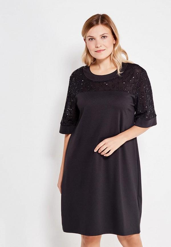 Платье Артесса Артесса AR040EWXEI36