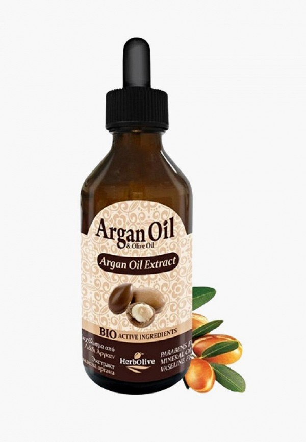 Экстракт Argan Oil Argan Oil AR041LWAZPK9