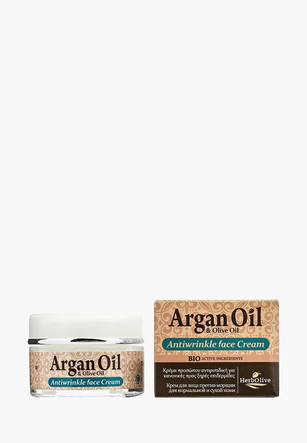 Крем для лица Argan Oil Argan Oil AR041LWSJU95