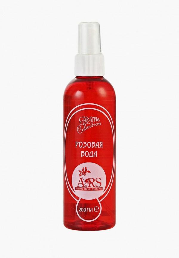 Спрей для лица ARS ARS AR042LWBOJH3 стоимость