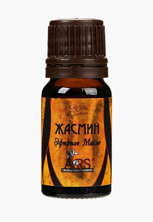 Масло для тела ARS ARS AR042LWCLSE8 масло для тела ars ars ar042lwujo32