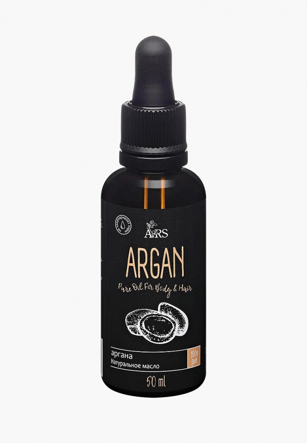 Масло для тела ARS ARS AR042LWCLSI3 масло для тела ars ars ar042lwujo32