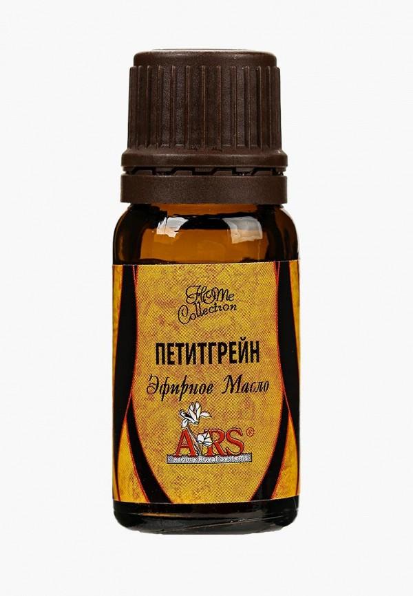 Масло ароматическое ARS ARS AR042LWCLSJ4 ароматическое масло лимон r expo 10 мл