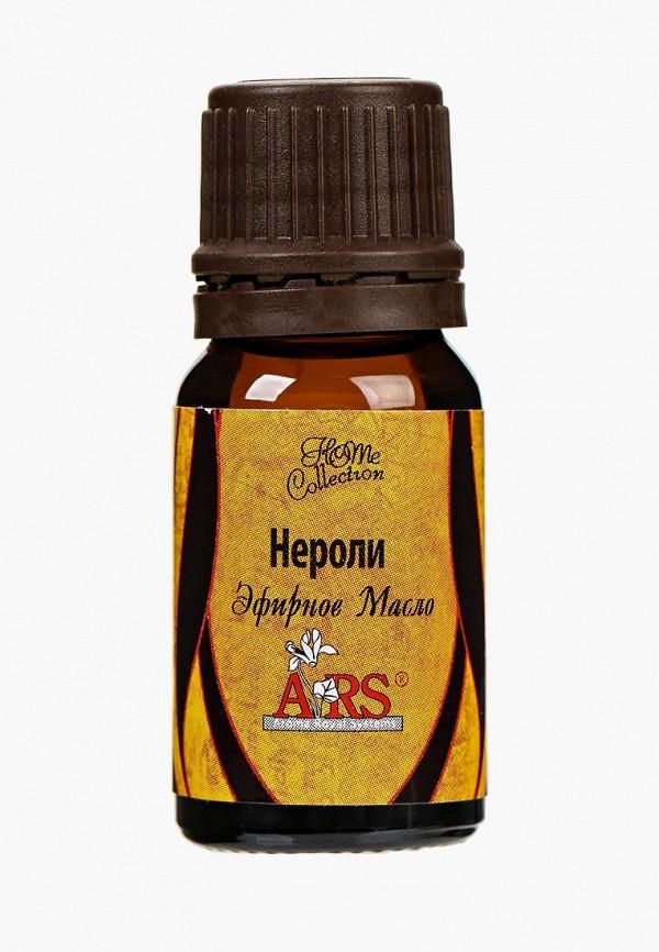 Масло ароматическое ARS ARS AR042LWCLSJ5 ароматическое масло лимон r expo 10 мл