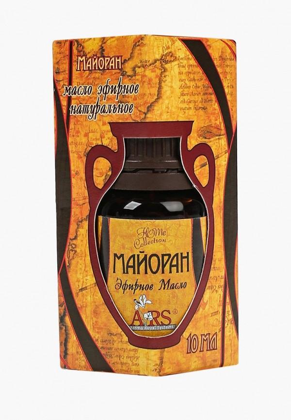 Масло ароматическое ARS ARS AR042LWCLSJ7 ароматическое масло лимон r expo 10 мл
