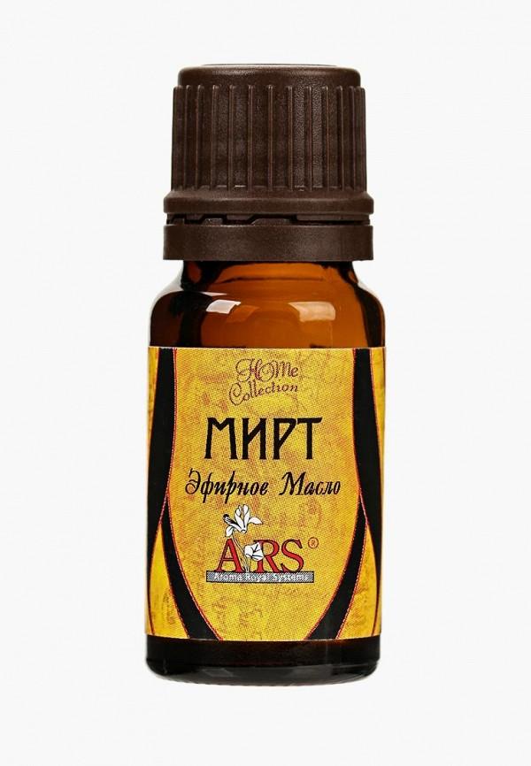Масло эфирное ARS ARS AR042LWCLSL0 ars арс эфирное масло ель 10 мл