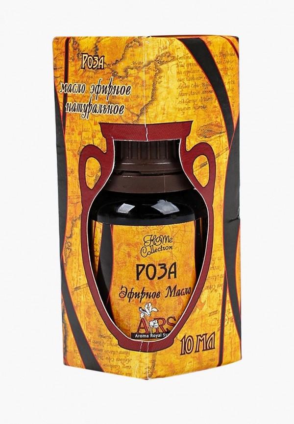 Масло эфирное ARS ARS AR042LWCLSL1 ars арс эфирное масло эвкалипт 10 мл