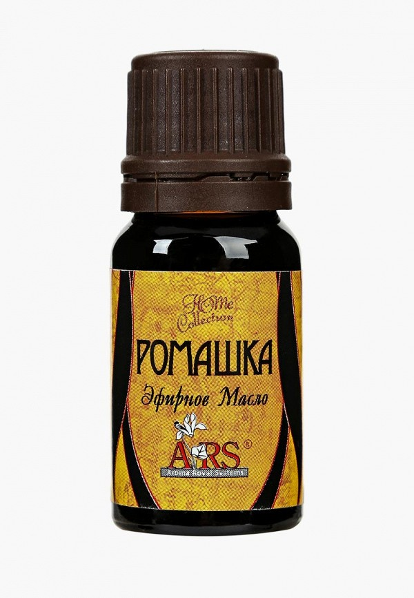 Масло эфирное ARS ARS AR042LWCTRP1 ars арс эфирное масло эвкалипт 10 мл