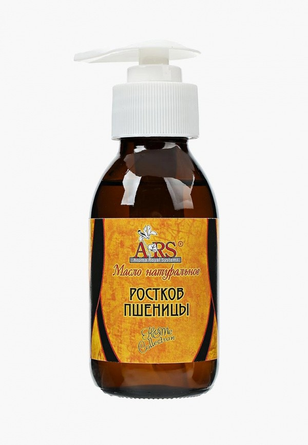 Масло для тела ARS ARS AR042LWUJO33 штифт с шариком ars hobby cn 210052