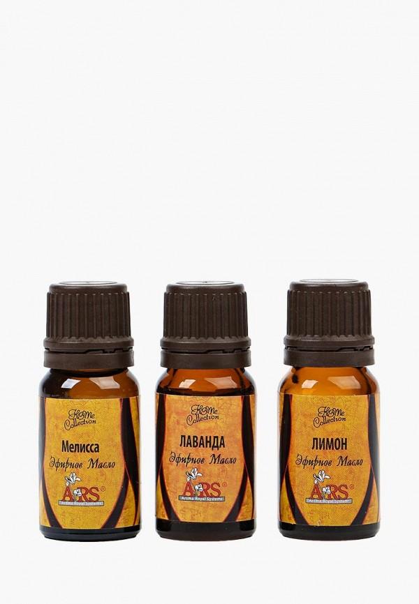 Масло для тела ARS ARS AR042LWUJO37 масло для тела ars ars ar042lwujo46