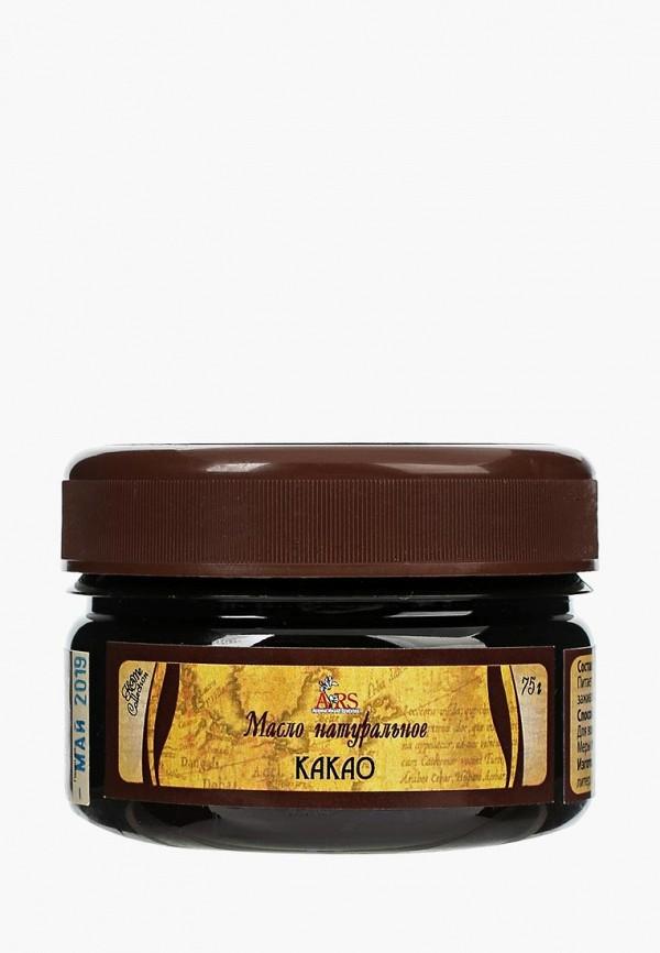 Масло для тела ARS ARS AR042LWUJO48