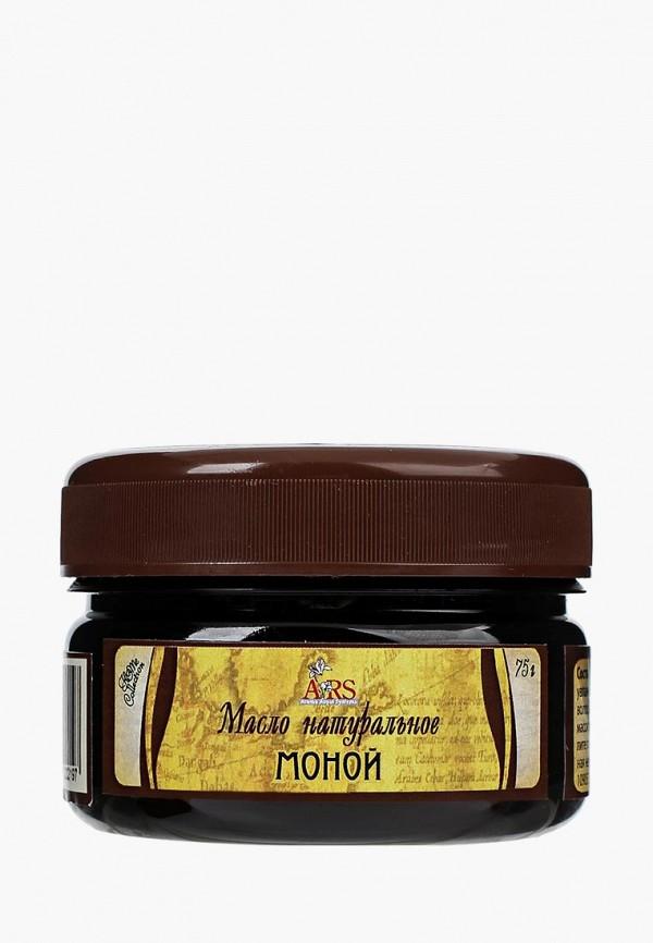 Масло для тела ARS ARS AR042LWUJO58 набор для ухода за телом ars ars ar042lwboji6