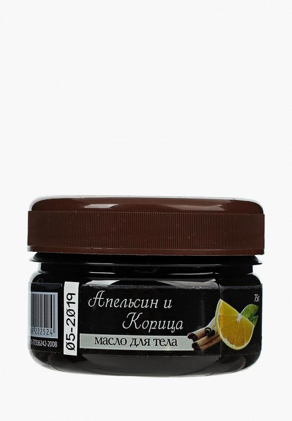 Масло для тела ARS ARS AR042LWUJO60 масло для лица ars ars ar042lwujo69