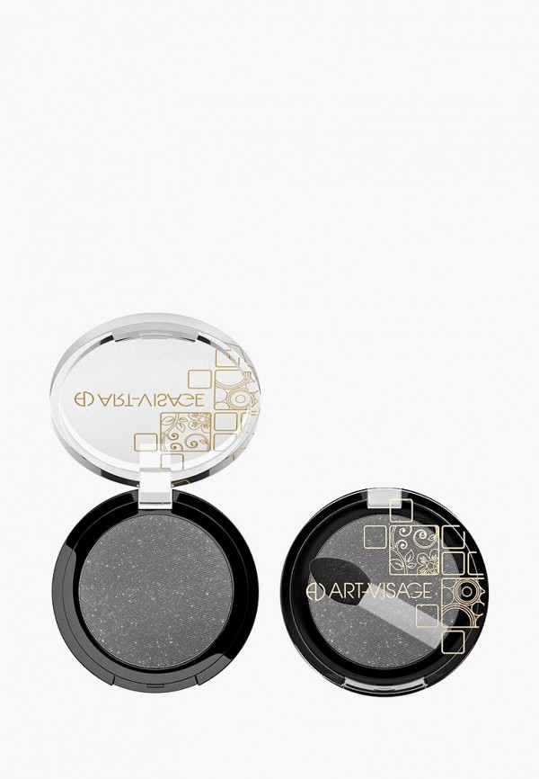 цены Тени для век Art-Visage Art-Visage AR044LWUAR31