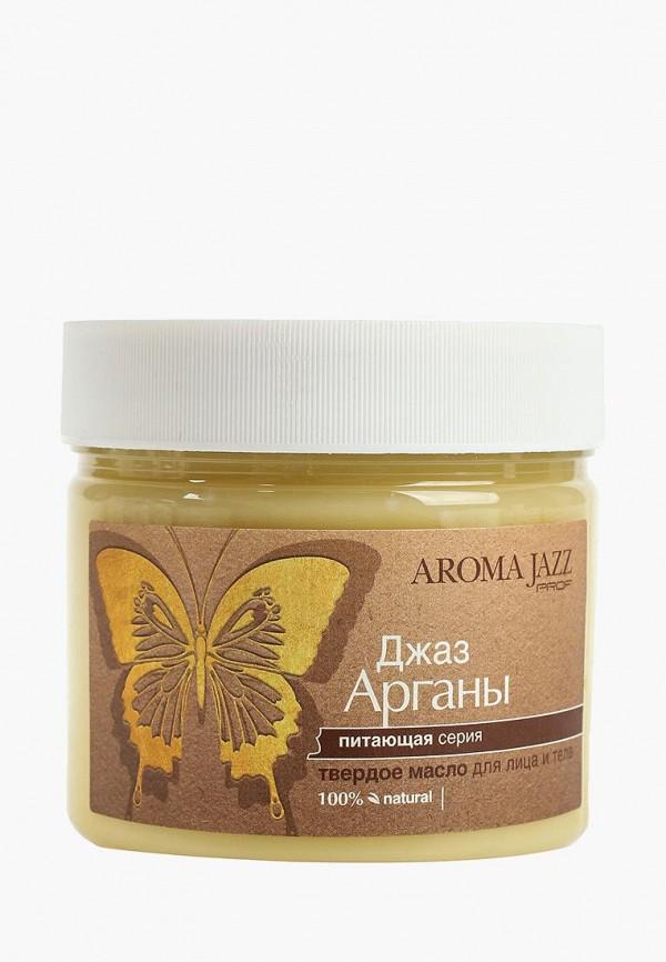 Масло для лица Aroma Jazz Aroma Jazz AR045LWDCOL2
