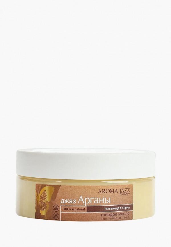 Масло для лица Aroma Jazz Aroma Jazz AR045LWDCOL9 kokuyo gambol paper paper drafts a5 70 page 4 wcn a5 708