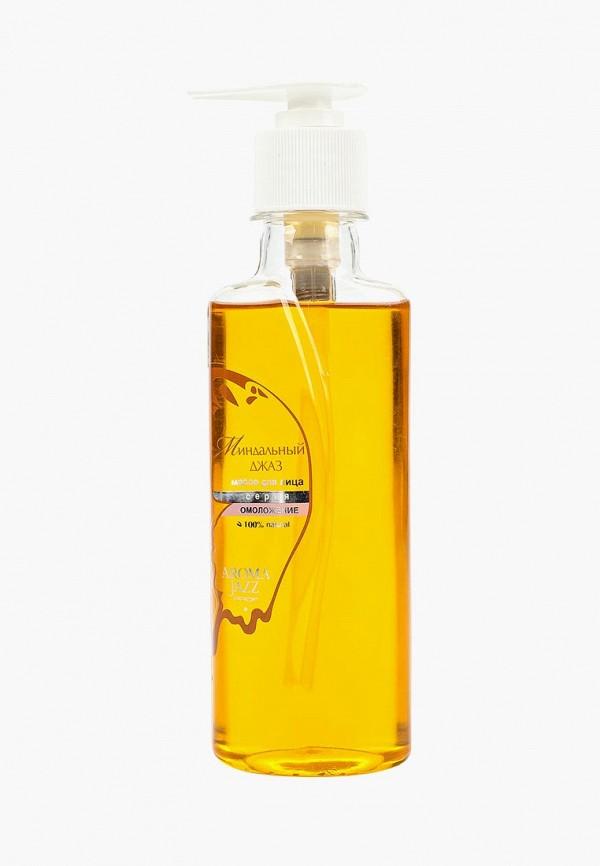 Масло для лица Aroma Jazz Aroma Jazz AR045LWDCPA3 new 300ml woodgrain essential oil aroma diffuser aromatherapy humidifier mist maker purifier 3 models