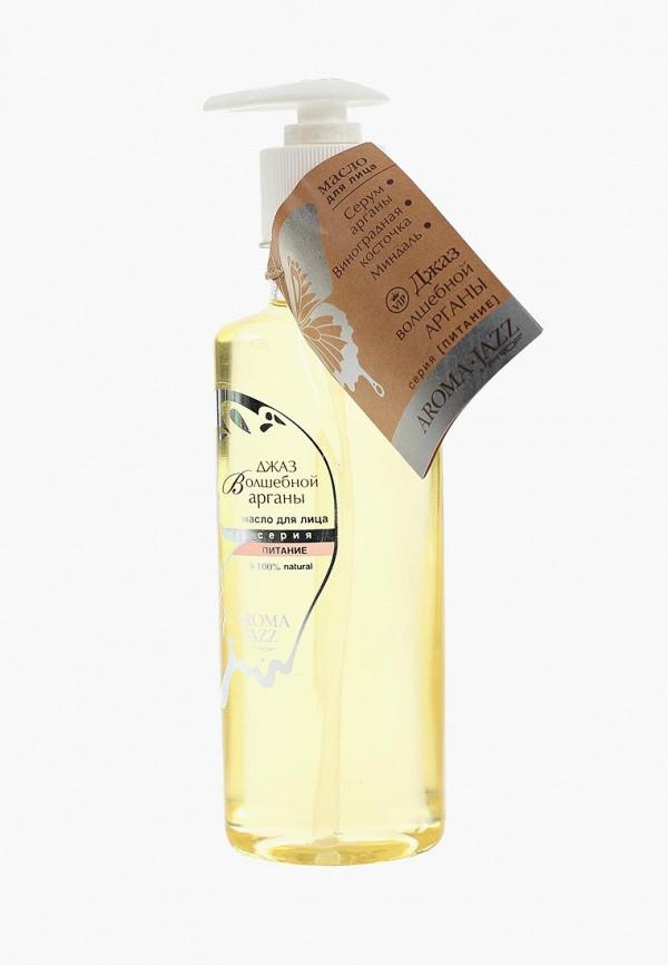 Масло для лица Aroma Jazz Aroma Jazz AR045LWDCPA5 масло для лица aroma jazz aroma jazz ar045lwdcpa3