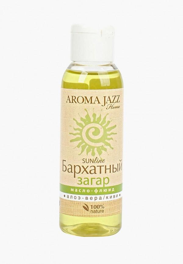 Масло для тела Aroma Jazz Aroma Jazz AR045LWEGXW3 estima jazz jz 02 40x40
