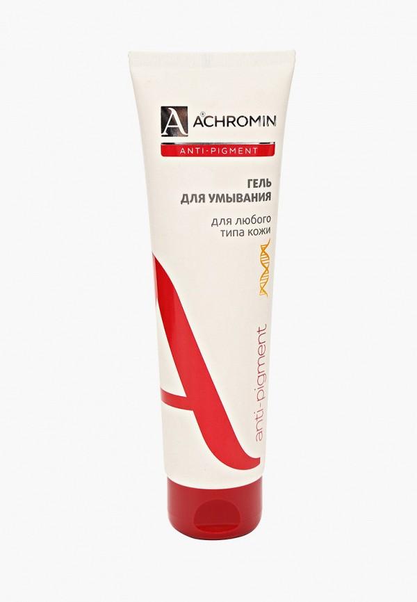 Гель для умывания Ахромин Ахромин AR047LWFEPV2