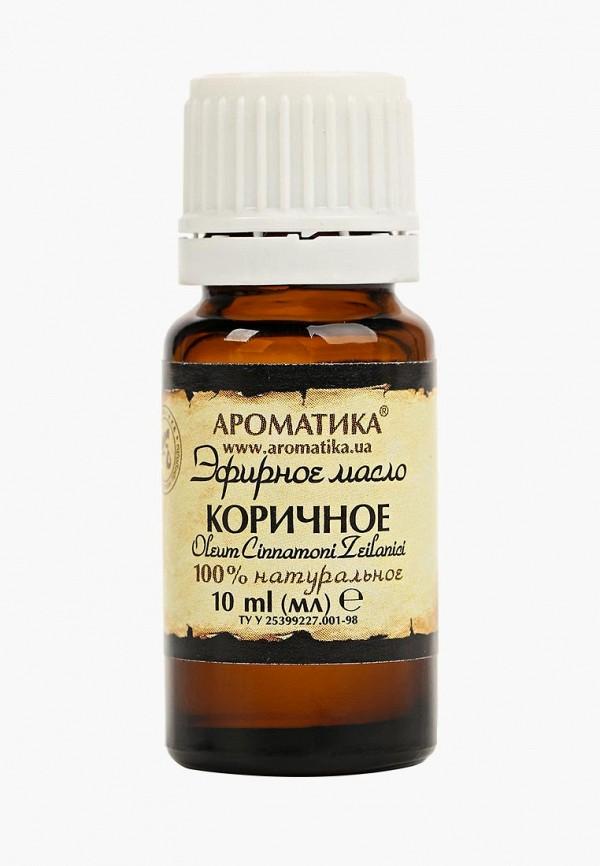 Масло эфирное Ароматика Ароматика AR048LWEXEW3 масло эфирное лаванда 10мл