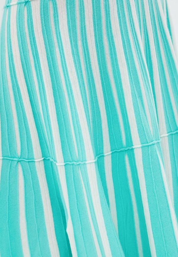 Платье Arch4