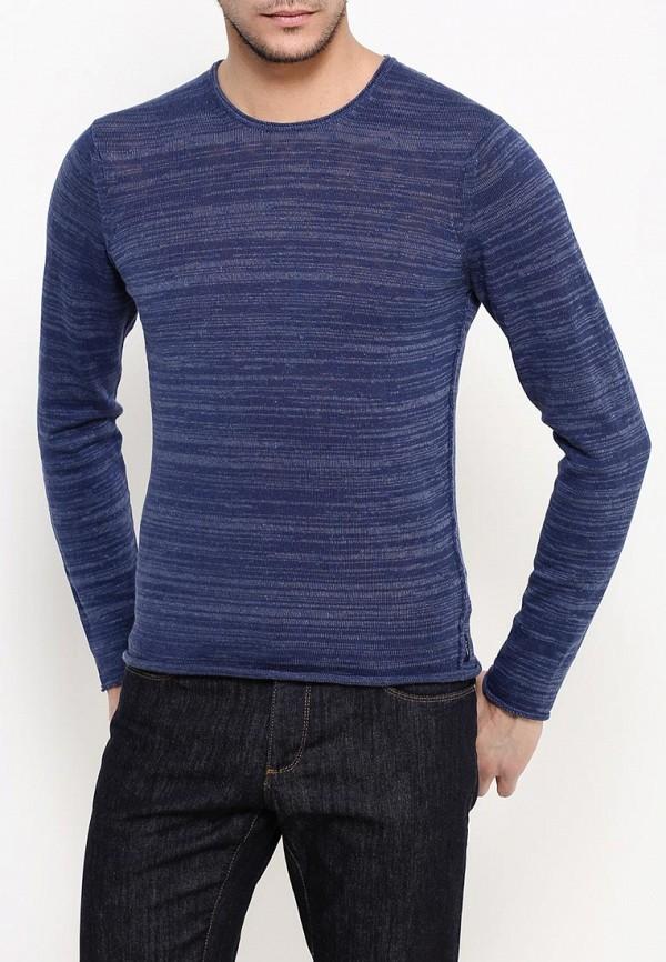 Джемпер Armani Jeans Armani Jeans AR411EMOVS55 цены онлайн