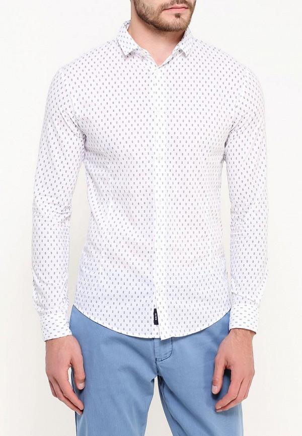 Рубашка Armani Jeans Armani Jeans AR411EMOVT12 шорты armani jeans белый