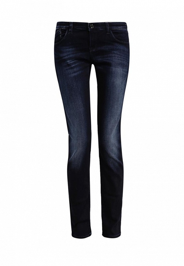 Джинсы Armani Jeans Armani Jeans AR411EWJSP03 джемпер armani jeans 6x5m1b 5m0nz 39c2