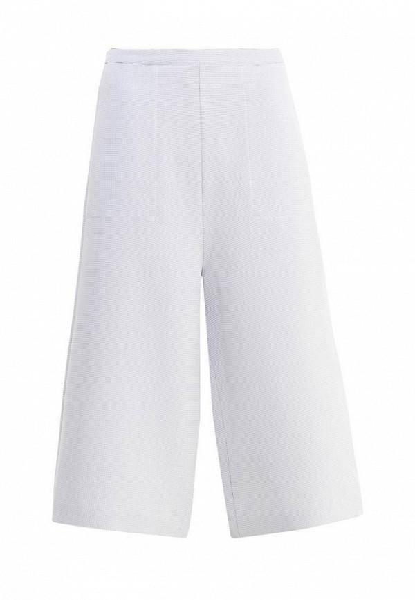 Брюки Armani Jeans Armani Jeans AR411EWPWF65 поло armani jeans armani jeans ar411emovs70