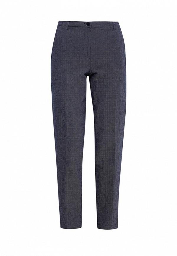 Брюки Armani Jeans Armani Jeans AR411EWPWF67