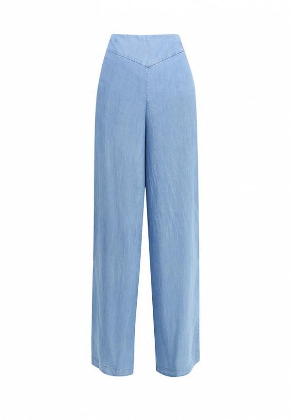 Брюки Armani Jeans Armani Jeans AR411EWPWF74 джемпер armani jeans 6x5m1b 5m0nz 39c2
