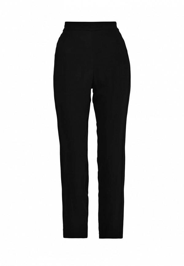 Брюки Armani Jeans Armani Jeans AR411EWPWF76 джемпер armani jeans 6x5m1b 5m0nz 39c2