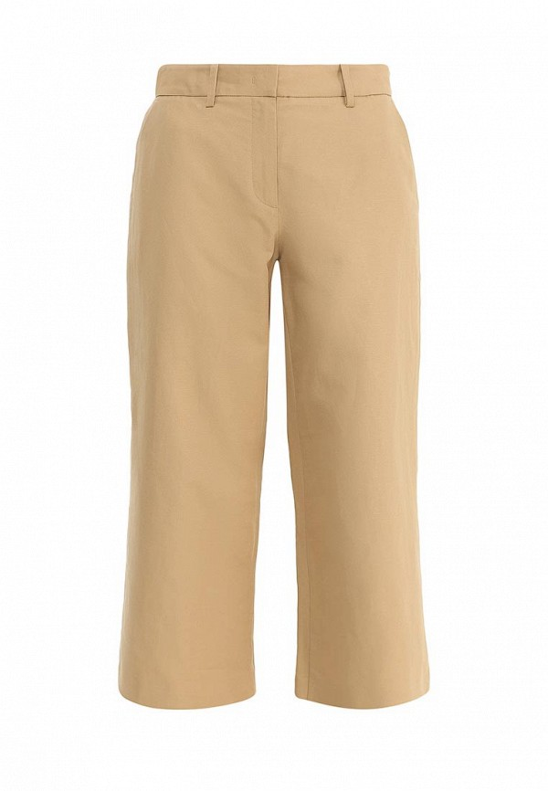 Брюки Armani Jeans Armani Jeans AR411EWPWF78 джинсы armani jeans 6y5j16 5d33z 1200