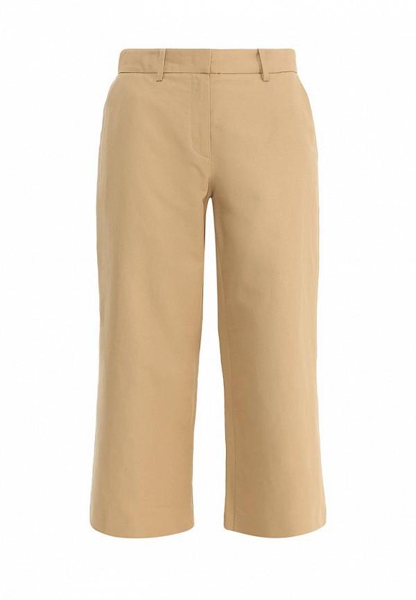 Брюки Armani Jeans Armani Jeans AR411EWPWF78 шапка armani jeans 934112 7a717 35520