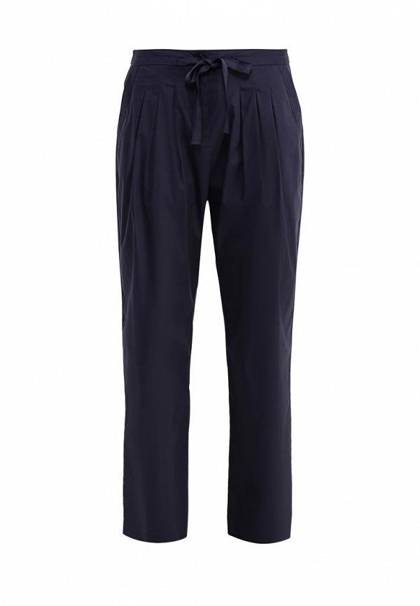 Брюки Armani Jeans Armani Jeans AR411EWPWF79 джемпер armani jeans 6x5m1b 5m0nz 39c2