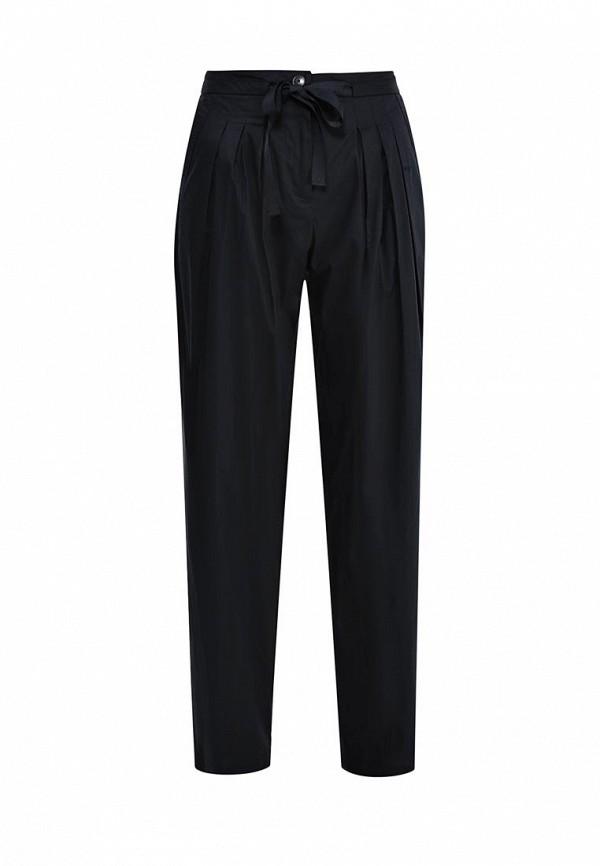 Брюки Armani Jeans Armani Jeans AR411EWPWF80