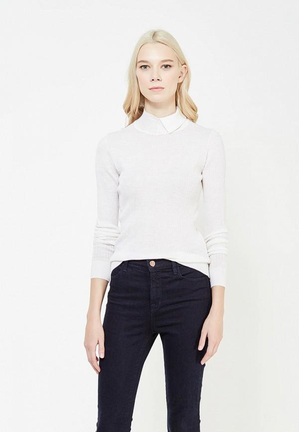 Водолазка Armani Jeans Armani Jeans AR411EWTYB04 джемпер armani jeans 6x5m1b 5m0nz 39c2
