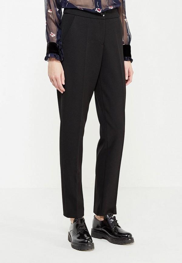 Брюки Armani Jeans Armani Jeans AR411EWTYB39 цены онлайн