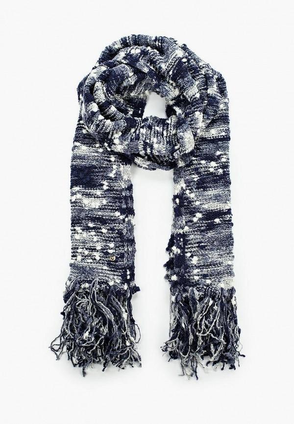 Шарф Armani Jeans Armani Jeans AR411GWJSO24