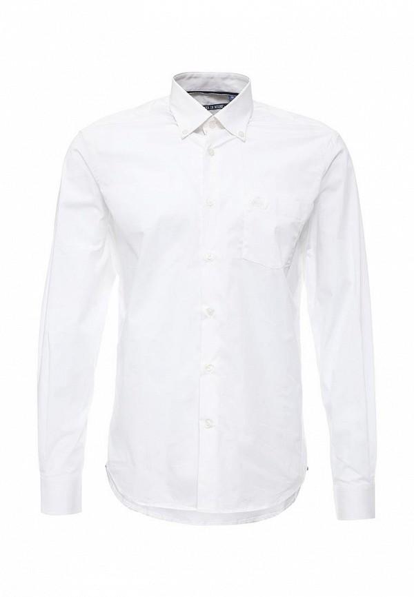 Рубашка Armata di Mare Armata di Mare AR515EMKHI28 цены онлайн