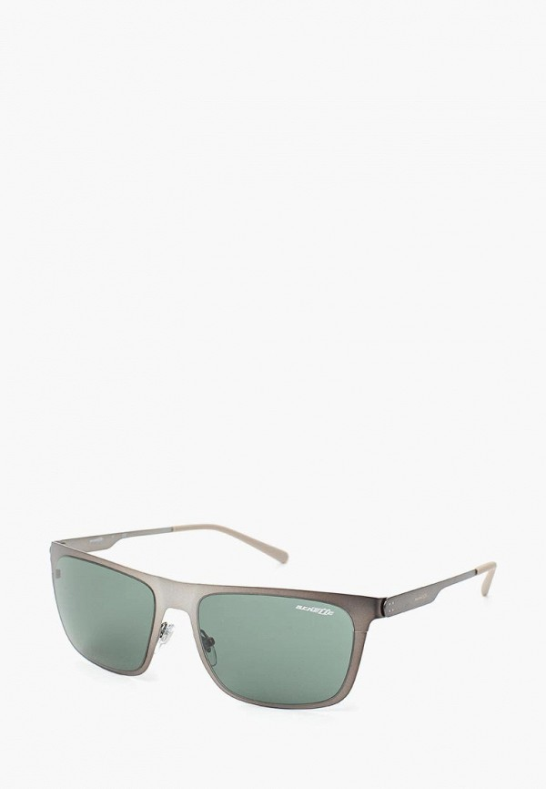 Очки солнцезащитные Arnette Arnette AR904DMASZN4 очки солнцезащитные arnette arnette ar904dmenax5