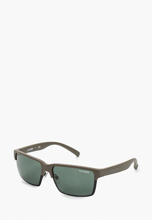 Солнцезащитные очки Arnette
