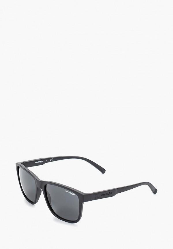 Очки солнцезащитные Arnette Arnette AR904DMENAX6 очки солнцезащитные arnette arnette ar904dmenax5