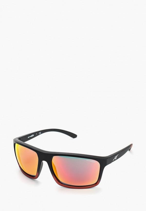 Очки солнцезащитные Arnette Arnette AR904DMOSJ56 arnette 0an3071 681 2558