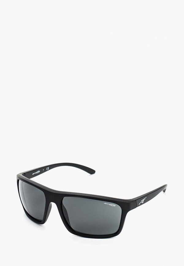 Очки солнцезащитные Arnette Arnette AR904DMOSJ58 очки солнцезащитные arnette arnette ar904dmenax5