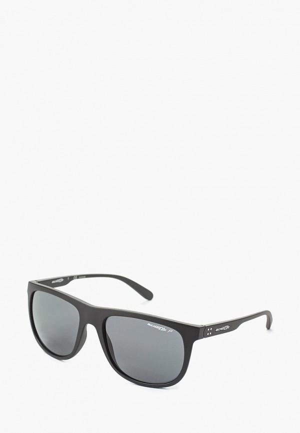 Очки солнцезащитные Arnette Arnette AR904DMYZY27 очки солнцезащитные arnette arnette ar904dmenax5